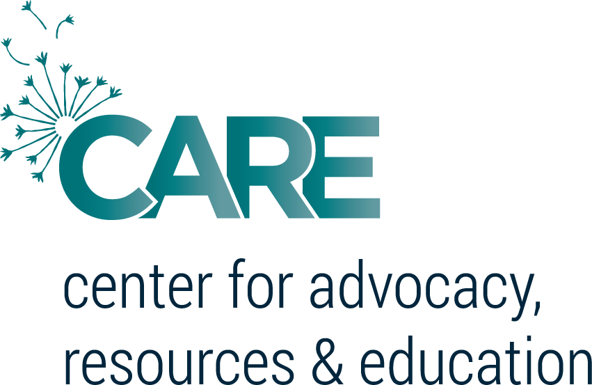 Center for Advocacy, Resources & Education (CARE)